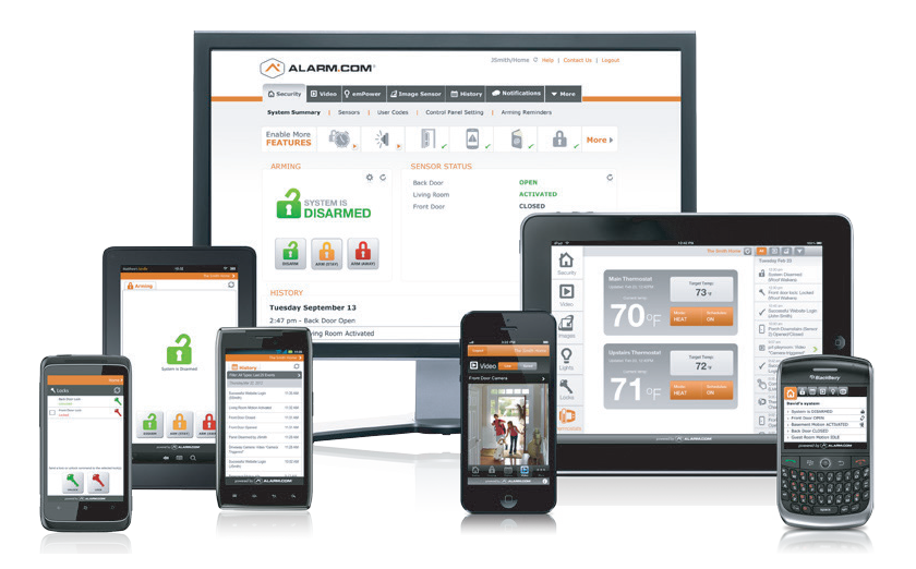 clearviewmobility