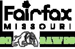 fairfaxmo