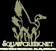 squawcreekmo